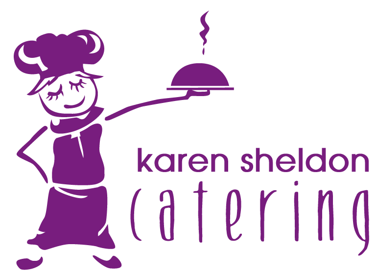 Karen Sheldon Catering Pty Ltd